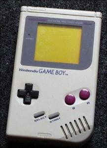 75827_gameboy