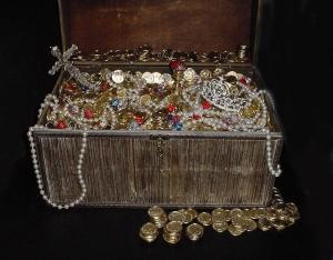 treasure-chest-1