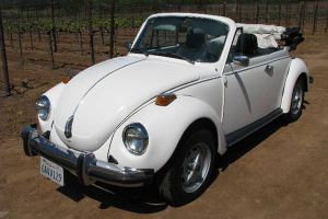 1978-vw-beetle-convertible