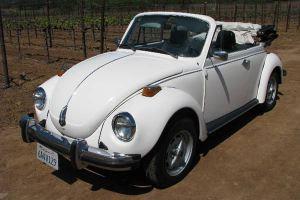 1978-vw-beetle-convertible
