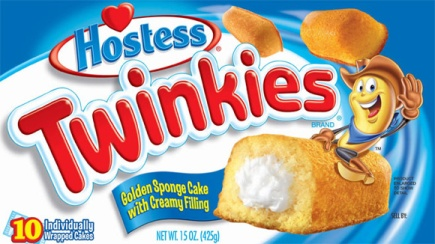 Hostess-Twinkies-box1
