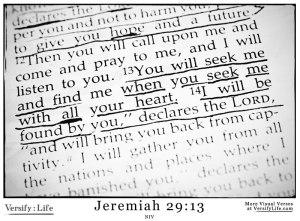 Jeremiah-29-13-web